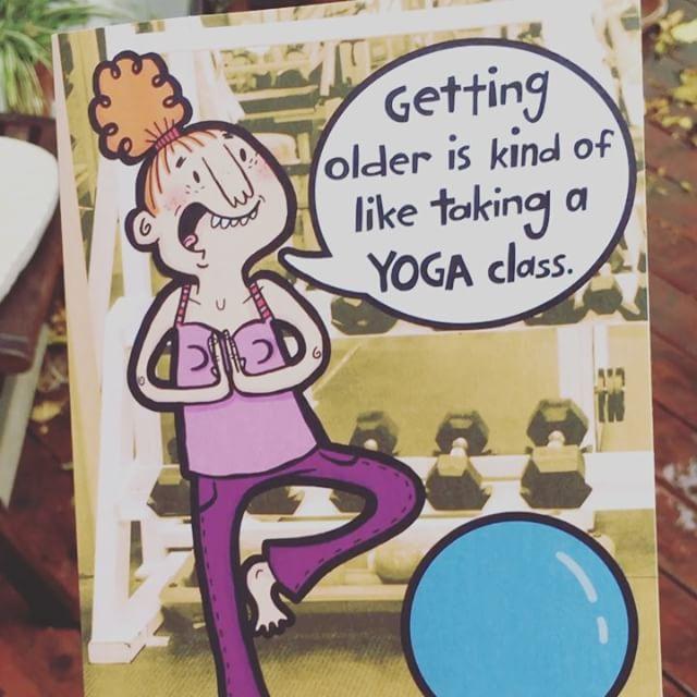 Funny Sunday stuff #yoga #Pilates #funny #funnysunday #gracefulpilates