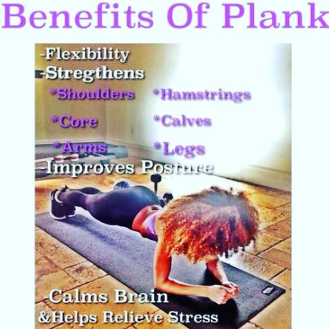 #lizziesplankchallenge DAY - 221min45secHey guys 🏼, I know it's getting tougher so I thought this would be the perfect time to give you a reminder of why we're doing this.  I love this pic and of course we know the plank does even more than what's posted.  So stay with me, Loves.  We got this. Don't give up. I love ya - remember that Tomorrow we rest, and Tuesday we hit it for 2 minutes 🏼. I'm so excited!!🤸🏼♂️ #benefitsofplanking #flexibility #shoulders #core #arms #hamstrings #calves #legs #posture #calm #stressrelief www.gracefulpilates.com