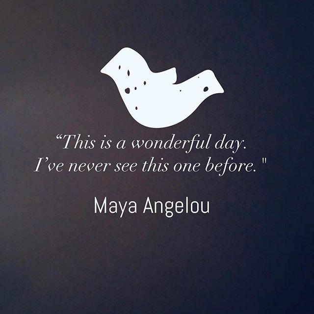 #wonderful #enjoy