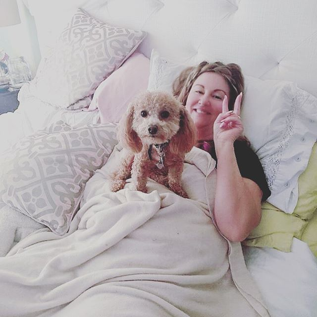 Babysitting #babysitting #puppylove #pup